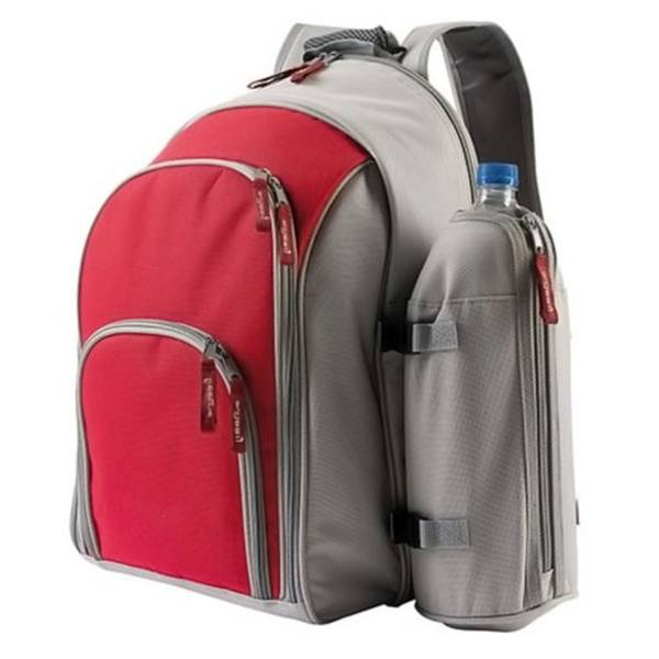 Sac a dos isotherme coulommiers decathlon