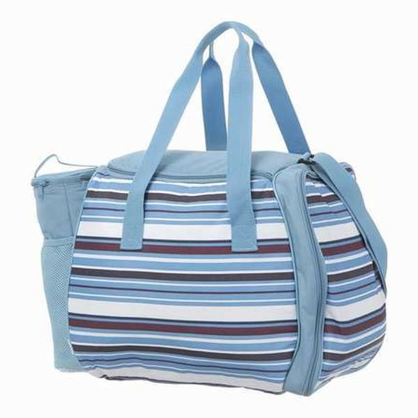 sac a dos isotherme 15 l
