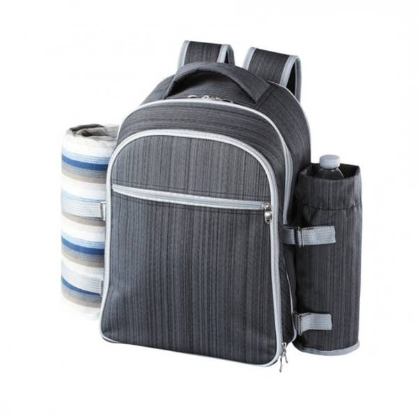 sac a dos personnalisable isotherme