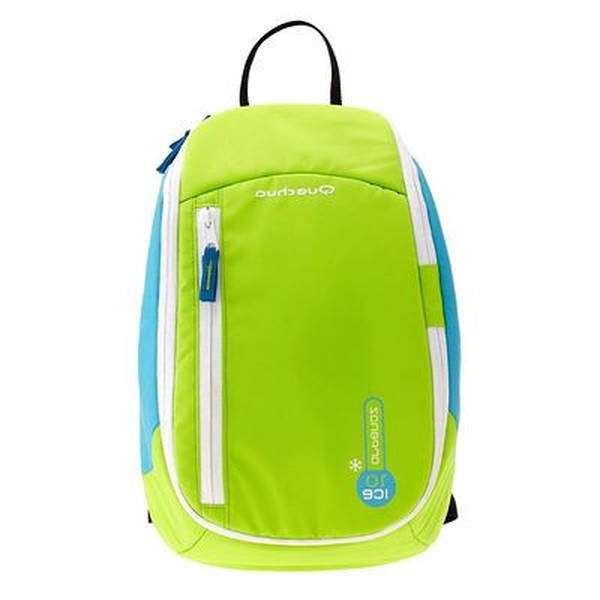 sac a dos isotherme lifewit 24l