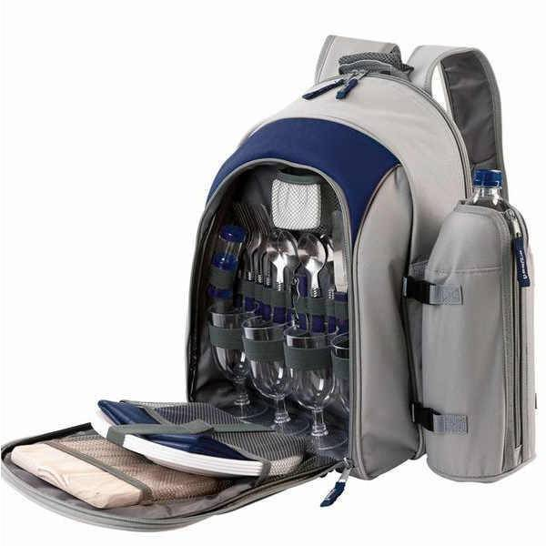 sac a dos isotherme cdiscount