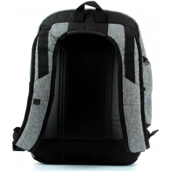 Sac a dos isotherme sport