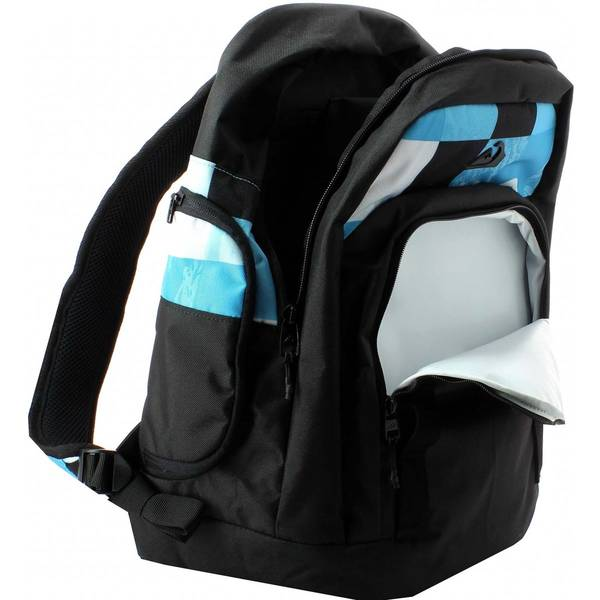 sac a dos isotherme 10 l decathlon
