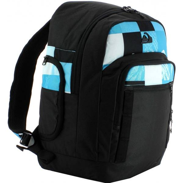 sac a dos isotherme fille decathlon