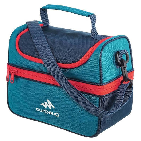 Sac a dos decathlon 30l isotherme