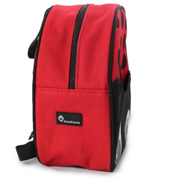 sac a dos isotherme 20l fille