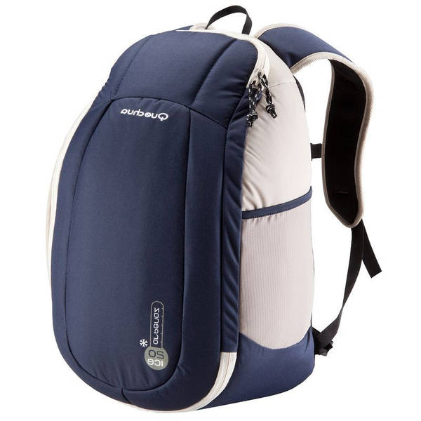 sac a dos isotherme intersport