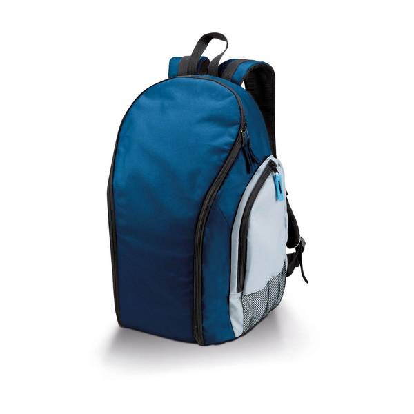 sac a dos isotherme north face