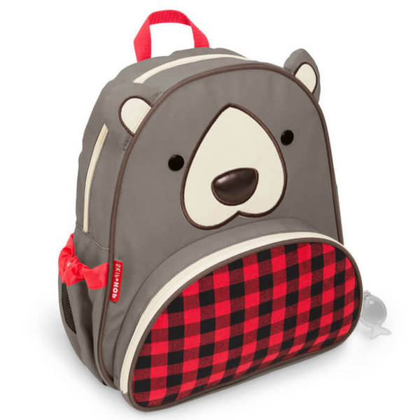 Lunch box isotherme pour sac a dos