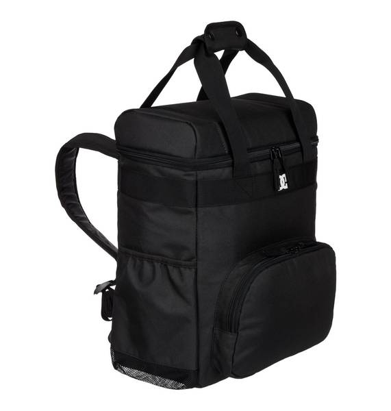 sac a dos isotherme fille auchan