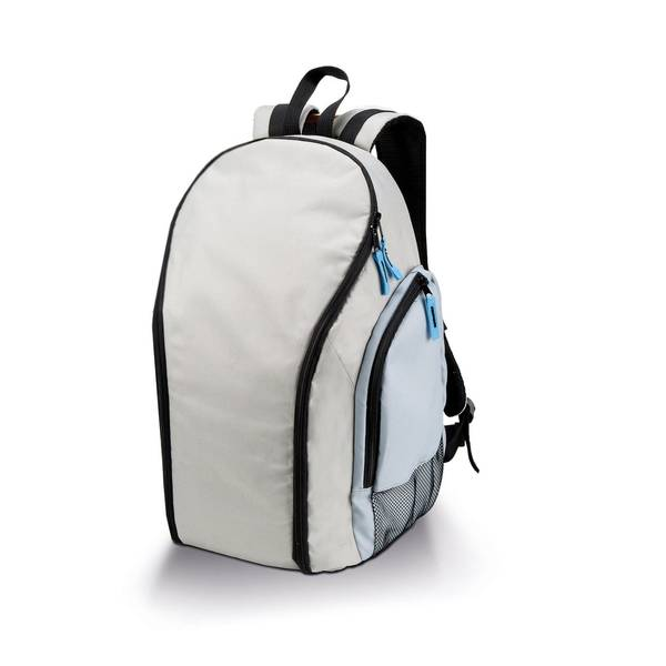 sac a dos isotherme 70 l