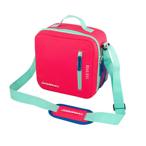 Sac a dos isotherme 30l