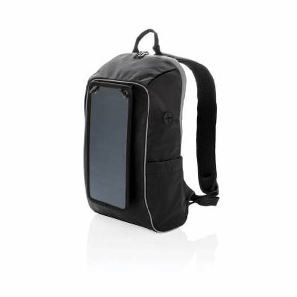 sac a dos isotherme millitaire noir