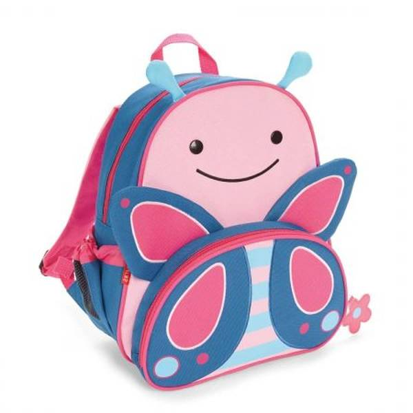 Sac a dos isotherme repas enfant